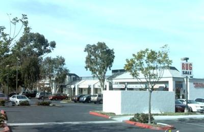 Coco Spa - San Diego, CA