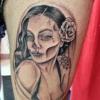 Body ART Studio 13