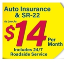 American Auto Insurance - SR22's and Auto Insurance. FREE QUOTE NOW