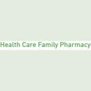 Health Care Family Pharmacy LLC