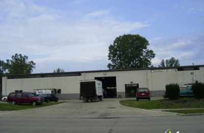 Gary's Auto Service and Transmission - Berea, OH