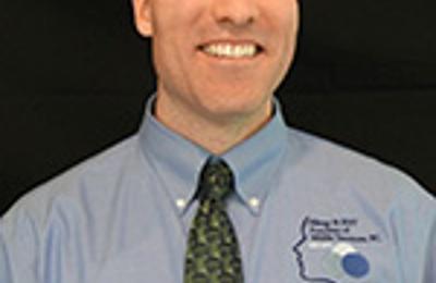 Dr. Justin E Morgan, MD - Hermitage, TN