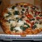 Morettis Pizza - Mauldin, SC