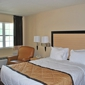 Extended Stay America St. Louis - Westport - East Lackland Rd. - Saint Louis, MO