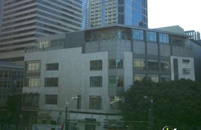Allrecipes - Seattle, WA