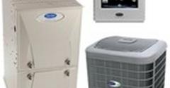 Accu-Rite Services, Inc. - Mooresville, NC