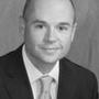 Edward Jones - Financial Advisor:  Colby J Portell