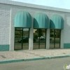 CopperState  Glass & Mirror inc
