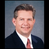 Mike Murray - State Farm Insurance Agent
