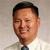 MultiCare Orthopedics & Sports Medicine