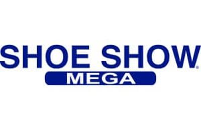 Shoe Show - Cullman, AL