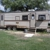 DIAMOND B RV PARK