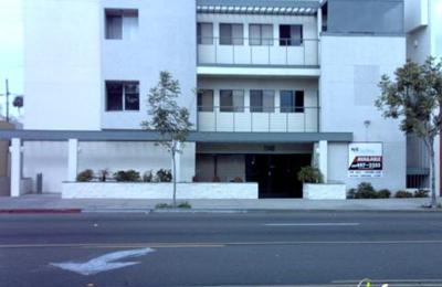 Ninthlink Inc - San Diego, CA