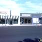 Christian Used Books - Englewood, CO