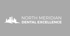 North Meridian Dental Excellence - Indianapolis, IN