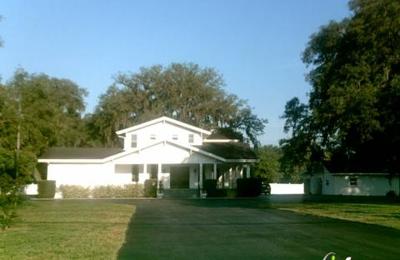 JGR Funeral Home - Tampa, FL