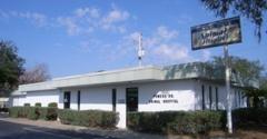 Powers Drive Animal Hospital - Orlando, FL