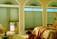 Marvel Home Decorating - East Lyme, CT