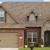 Dixon Quality Roofing Inc.
