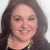 Amy Dodds - Citizens Bank, Home Mortgages