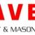 Dave's Chimney & Mason Service