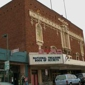 Byrd Theatre - Richmond, VA