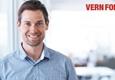 Vern Fonk Insurance Agency Inc. - Puyallup, WA
