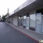 Poly Clean Center - Atherton, CA