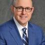 Edward Jones - Financial Advisor: Ed Holt