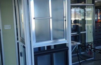 Kentucky Mirror Plate Glass Co 722 E 2nd St Owensboro Ky 42303