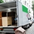 A Best Movers