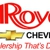 Royal Chevrolet Company