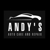 Andy's Auto Care and Repair
