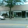 Montoya Upholstery Shop