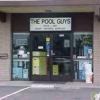 The  Pool Guys