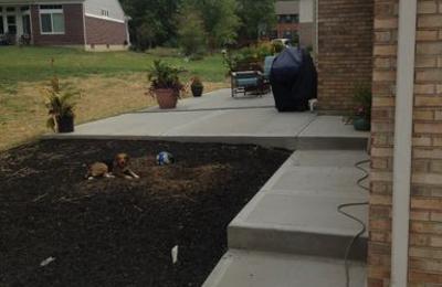 Bat Waterproofing Louisville Ky on
