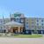 Holiday Inn Express & Suites Williston