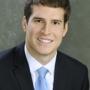Edward Jones - Financial Advisor:  Mitchell Rentschler