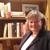 Eileen Field Law Offices LLC