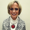 Patricia L Bergdahl DMD, Inc