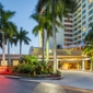 Fort Lauderdale Marriott North - Fort Lauderdale, FL