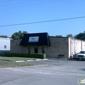 Casino Knights Inc - Austin, TX