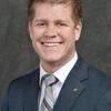 Edward Jones - Financial Advisor:  Clark A Johnson