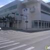 Miami Dade College - Interamerican Campus