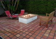Flores Landscaping - Los Angeles, CA