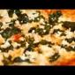 Amar Pizza - Hamtramck, MI