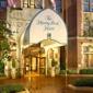 The Henley Park Hotel - Washington, DC