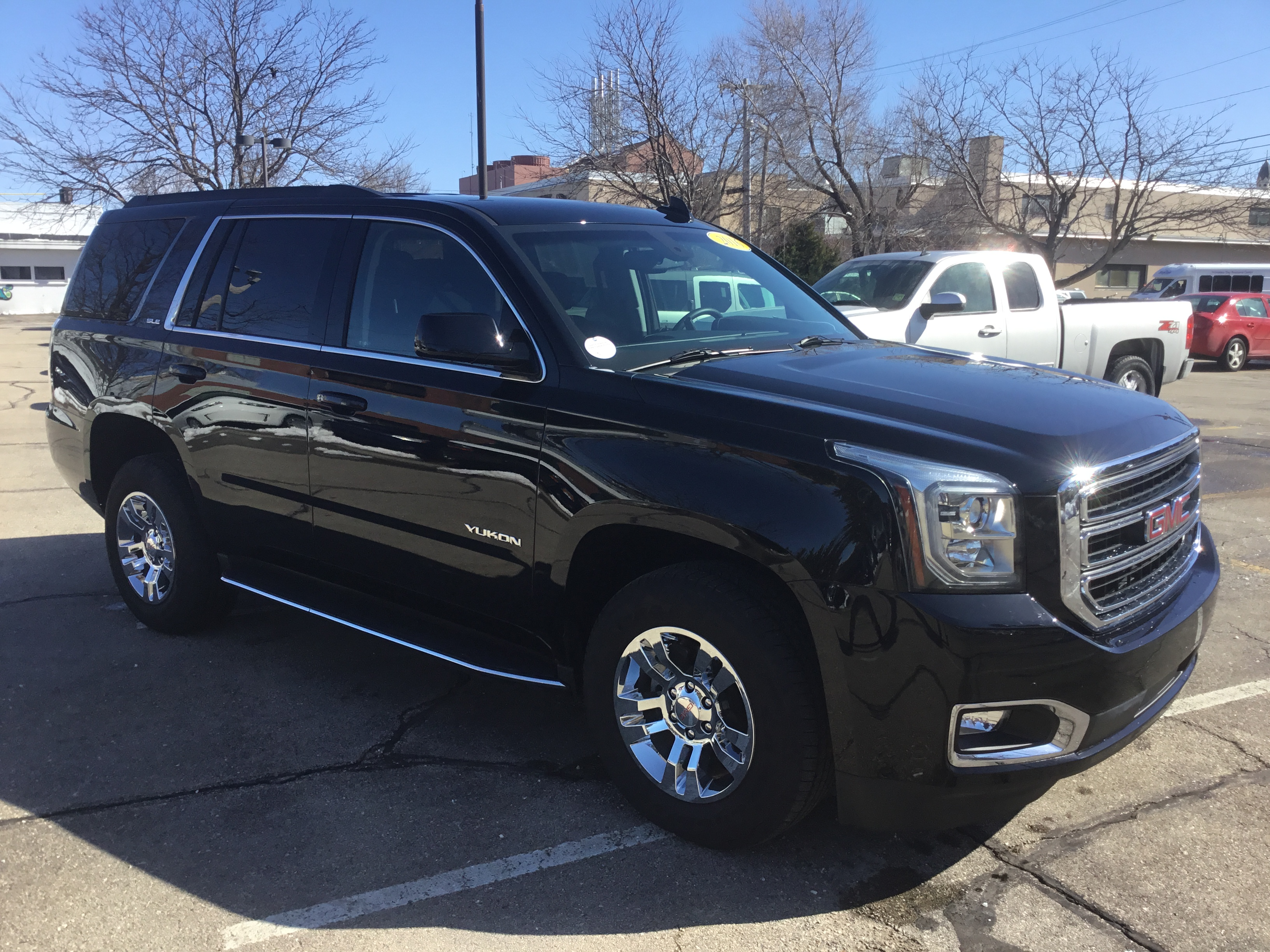 Steves Auto Sales >> Steve S Auto Sales 648 E Washington Ave Madison Wi 53703