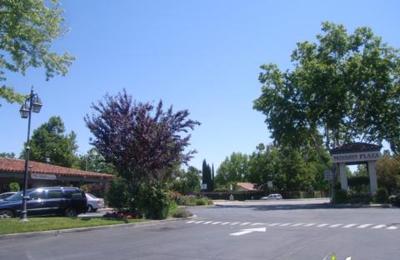 Lil's Salon - Pleasanton, CA
