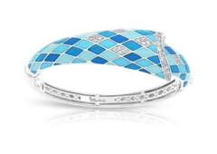 Baxters Fine Jewelry - Warwick, RI. Bangle